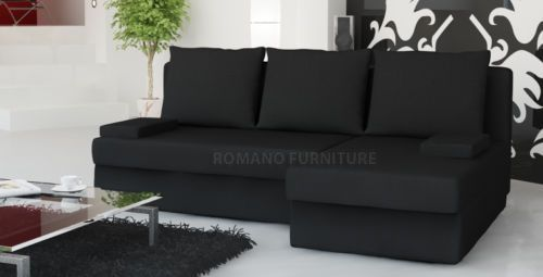 Details About Corner Sofa Bed Olivia And Many More Cheapest In Uk Gostinaya
