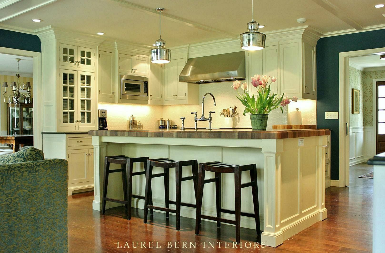 Best Top 5 Laurel Bern Interior Collections You Have To Know 400 x 300