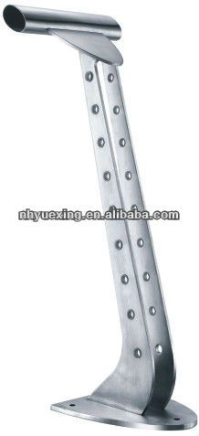 Best Stainless Steel Railings Price Depend On Material 450 400 x 300