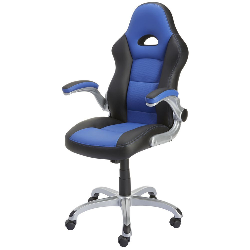 staples staples foroni executive chair staples co uk favorite