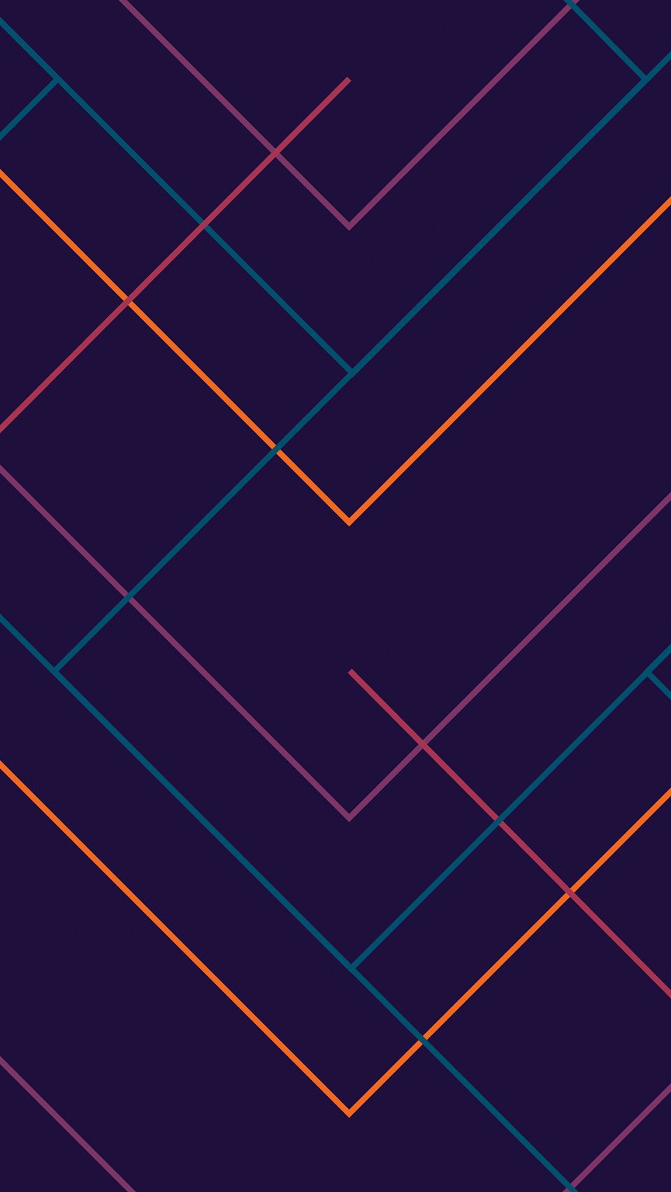 Wallpaper Of The Week By Percolate Simple Phone Wallpapers Simple Wallpapers Android Wallpaper