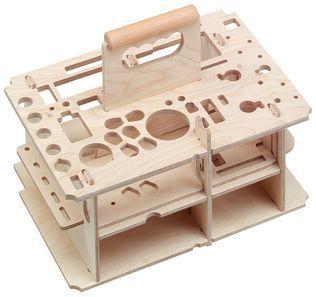 Zimmerer werkzeugkiste selber bauen  Häfele e@sy link Online Katalog - Werkzeugs - Handwerkzeuge ...