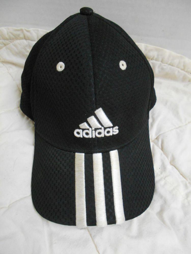 c959ff52fd4 Original Adidas Unisex Baseball Sport Caps USA Seller  Adidas  BaseballCap