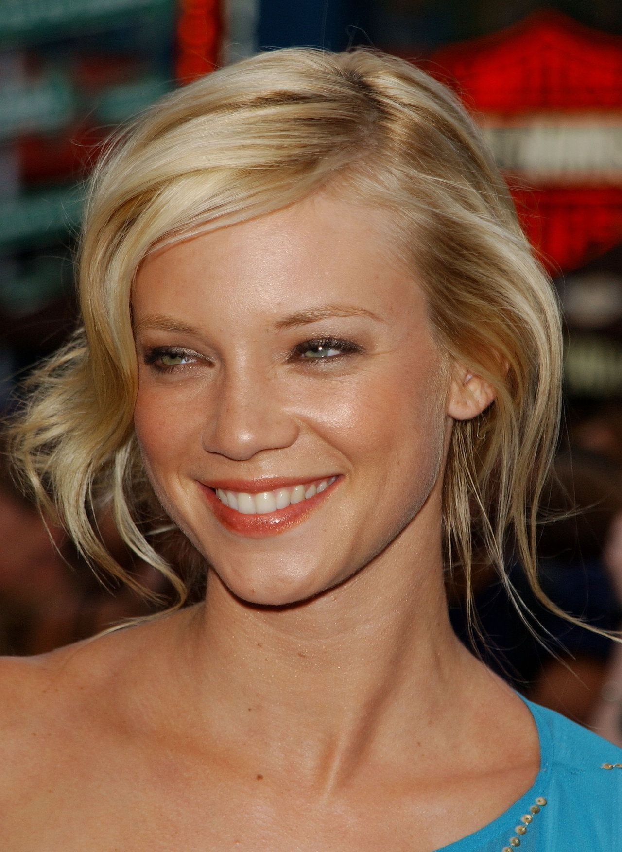 Is a cute Amy Smart nude (96 photo), Tits, Cleavage, Twitter, cameltoe 2006