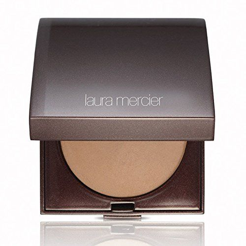 Laura Mercier Matte Radiance Baked Powder - Bronze-02 0.26oz (7.5g) *** More details @ http://www.amazon.com/gp/product/B00CPB3Z7W/?tag=beautycare888-20&pbc=060816060118