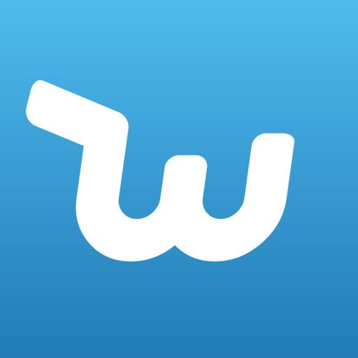 Wish #logo #icon #design #favorites #app