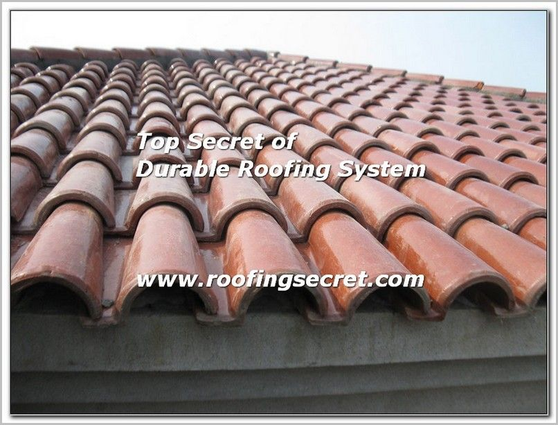 Understanding Roofing Replacement Project Find Out More At The Image Link Doityourselfroofing Roofing Roof Replacement Cost Roof Styles
