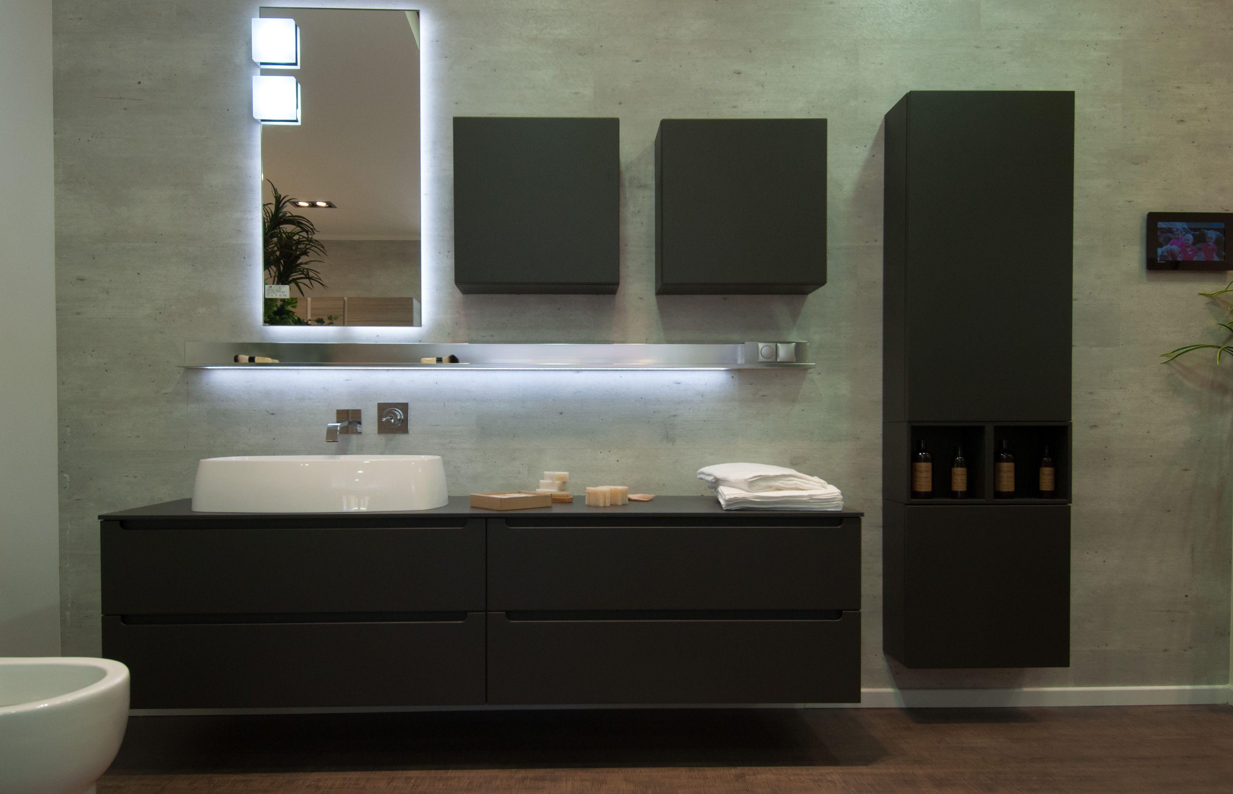 Mobili Da Bagno Scavolini : Arredo bagno scavolini showroom di firenze home sweet home