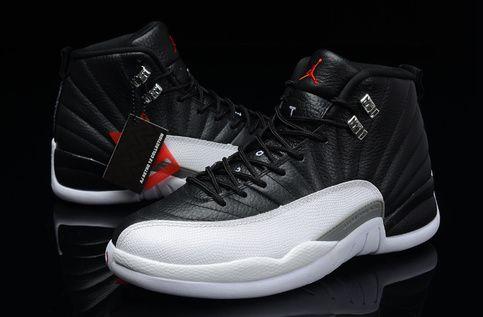 new style bf653 26d11 12 Retro Men's Basketball Shoes | shoes | Jordan basketball ...
