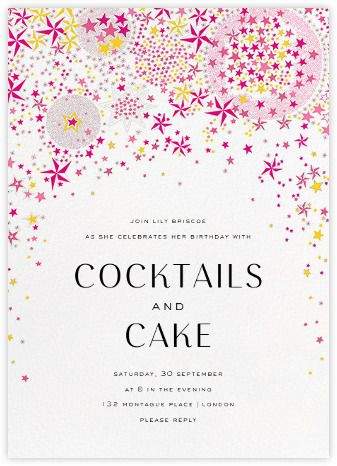 Birthday invitations online and paper paperless post birthday invitations online and paper paperless post invitation ideas pinterest paperless post invitations online and invitation ideas filmwisefo Images