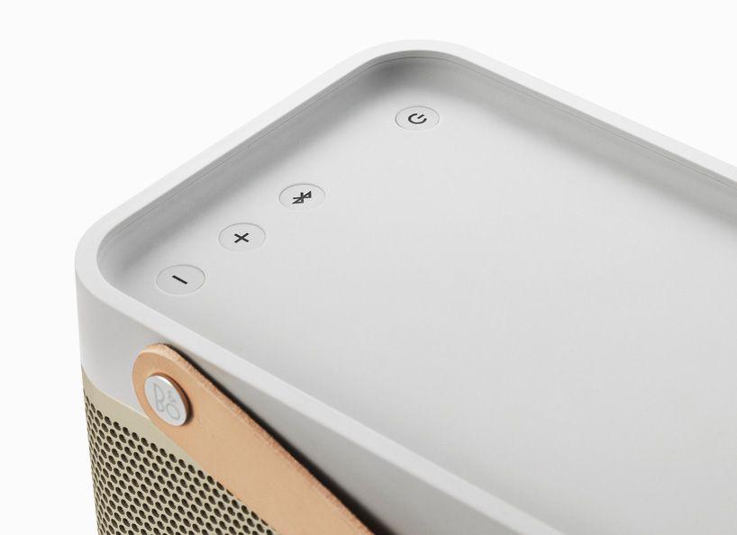 beolit-15-speaker-B&O-PLAY-designboom06