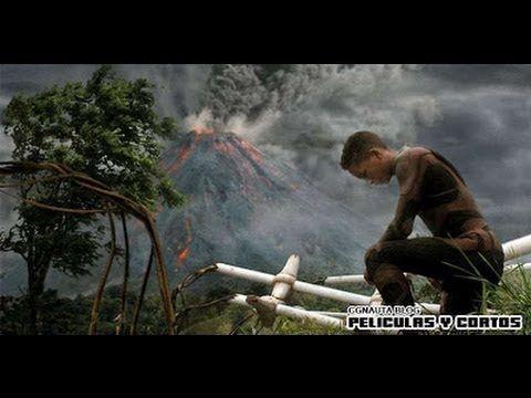 Ver Pelicula Completa Despues De La Tierra After Earth En Espanol Latino Hd Earth Movie Will Smith Movies Summer Movie