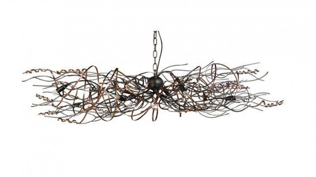 hanglamp bolbeno 8500 dijkos ztahl