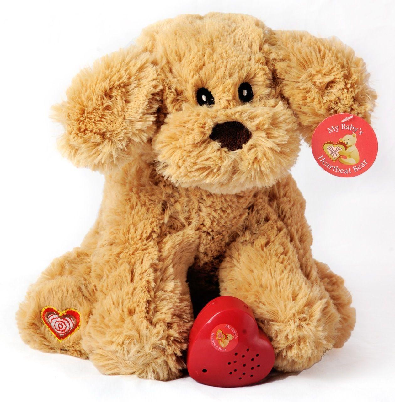 Labrador Puppy Bear Puppy Puppies Baby Shower Gifts