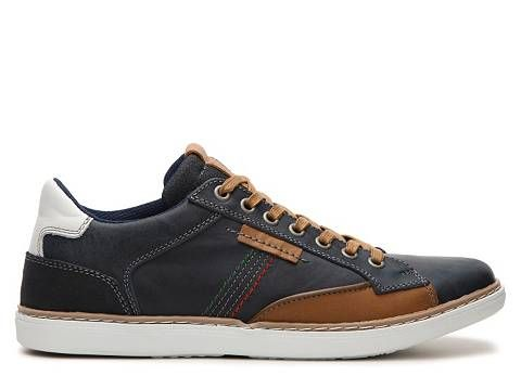 Sneaker | Business shoes, Casual shoes