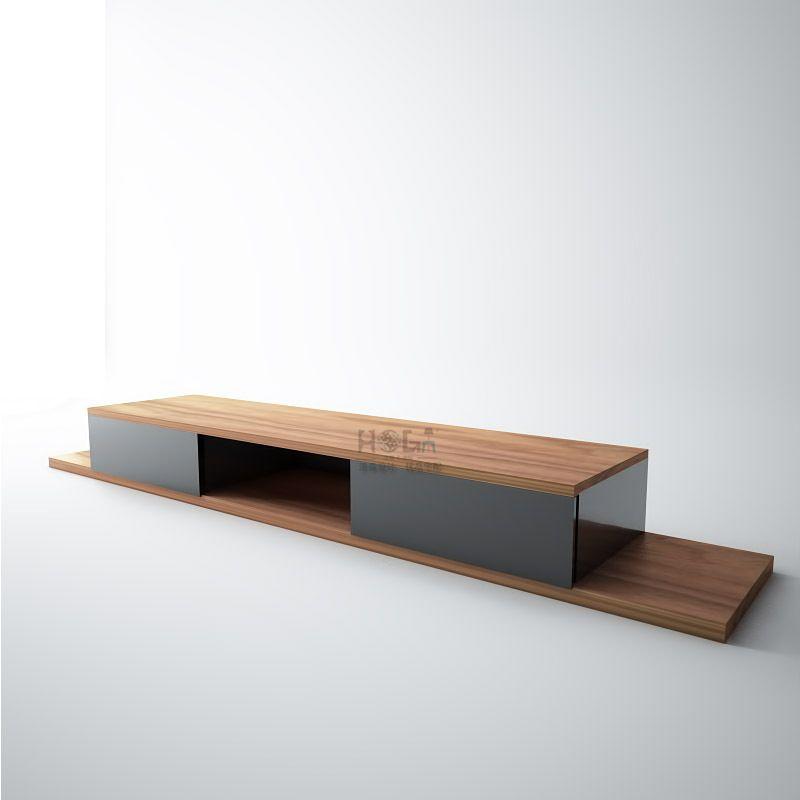 mueble tv minimalista - Buscar con Google Salon Pinterest - mueble minimalista