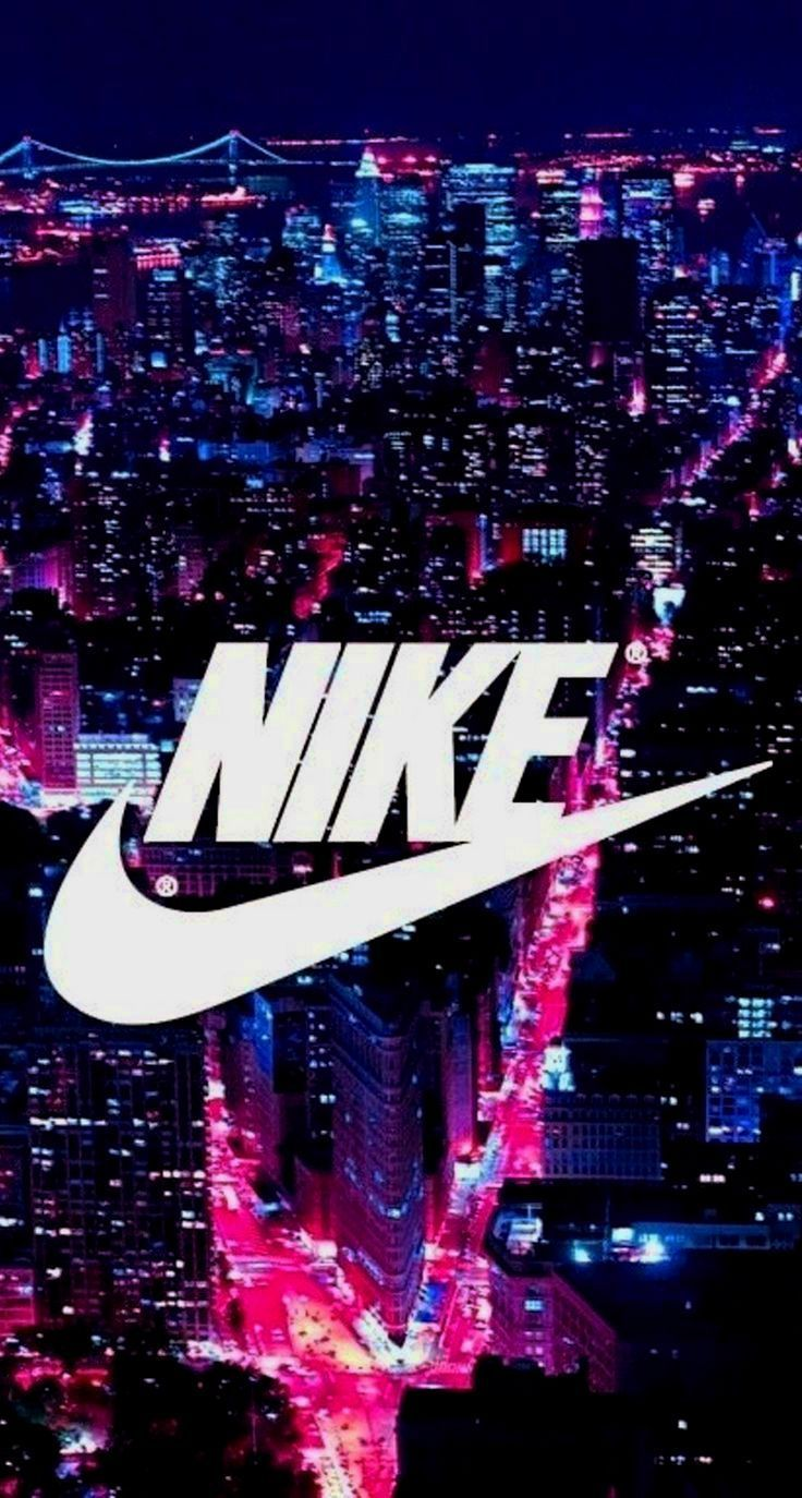 Https All Images Net Wallpaper Iphone 4k 53 Wallpaper Iphone 4k 53 Nike Wallpaper Iphone Nike Wallpaper Nike Background