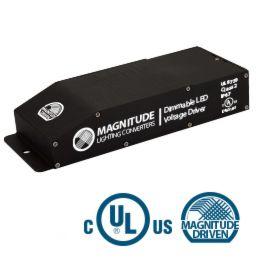 E40l12dc Ko Magnitude Lighting Converters Led Drivers Light Accessories Led