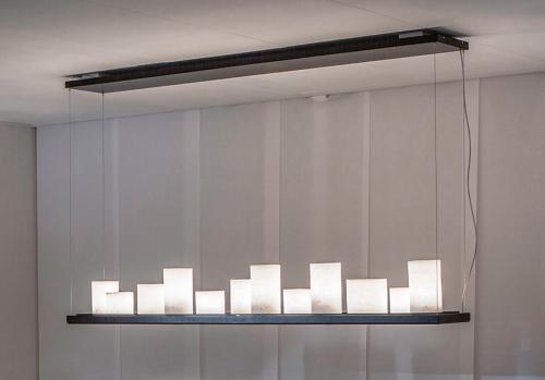 product candle hanglamp houweling interieur eigentijds klassieke meubelen