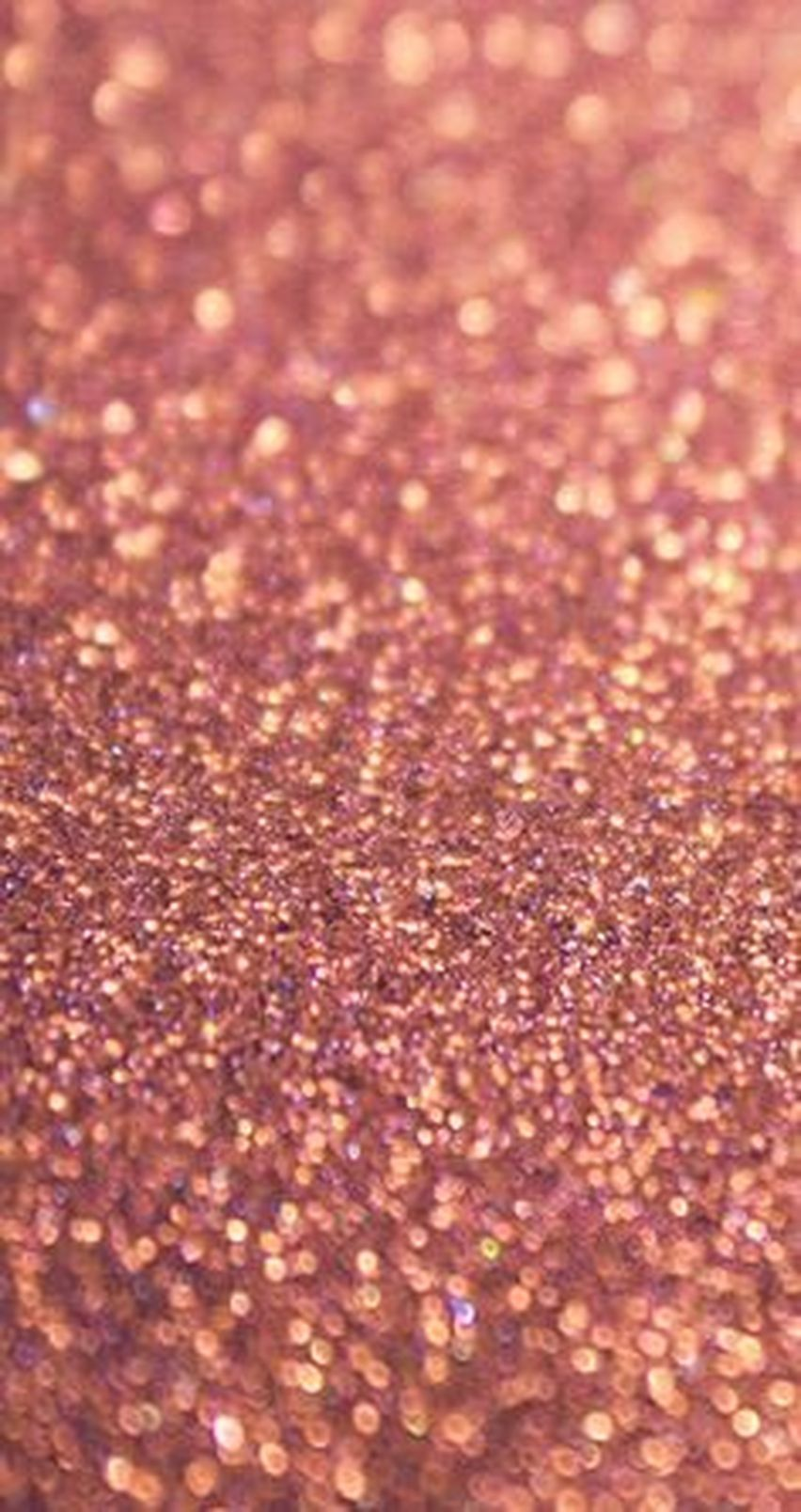 Tap Image For More Iphone Glitter Wallpaper Pinkies Glitters