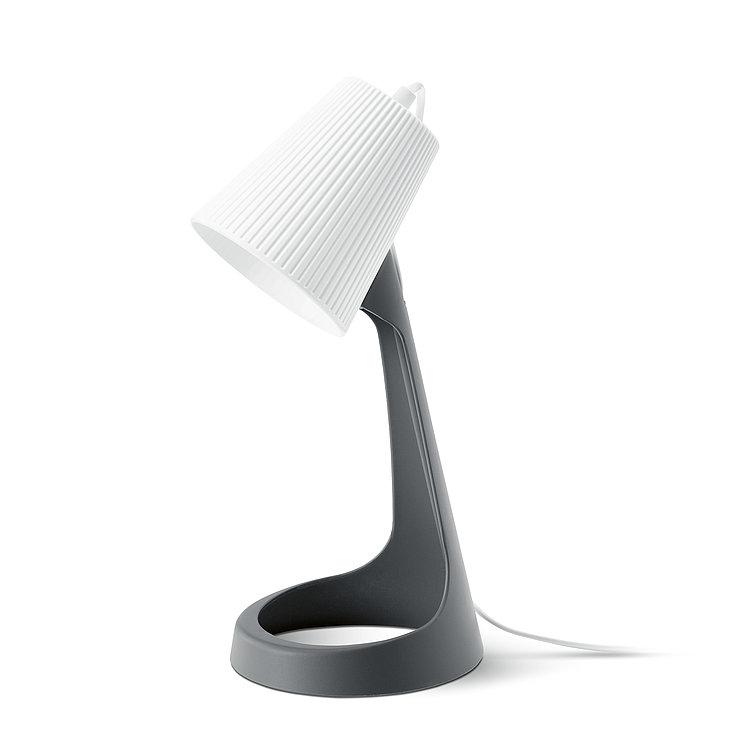 Red Dot Design Award: IKEA SVALLET in 2020 | Ikea, Design