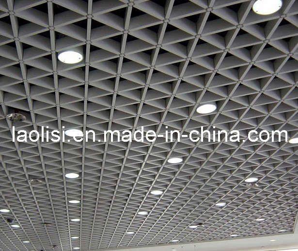 Awesome 12X12 Cork Floor Tiles Big 2X2 Floor Tile Square 3X6 Subway Tile White 8X8 Ceramic Floor Tile Old Acoustical Ceiling Tile Manufacturers BrownAluminum Ceiling Tiles Acoustic Wall Panels   Acoustic Wall Panels, Acoustical Ceiling ..