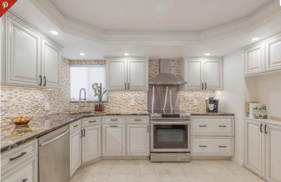 Half Price Kitchen Cabinets Wholesale Cabinetry Bathroom Vanity