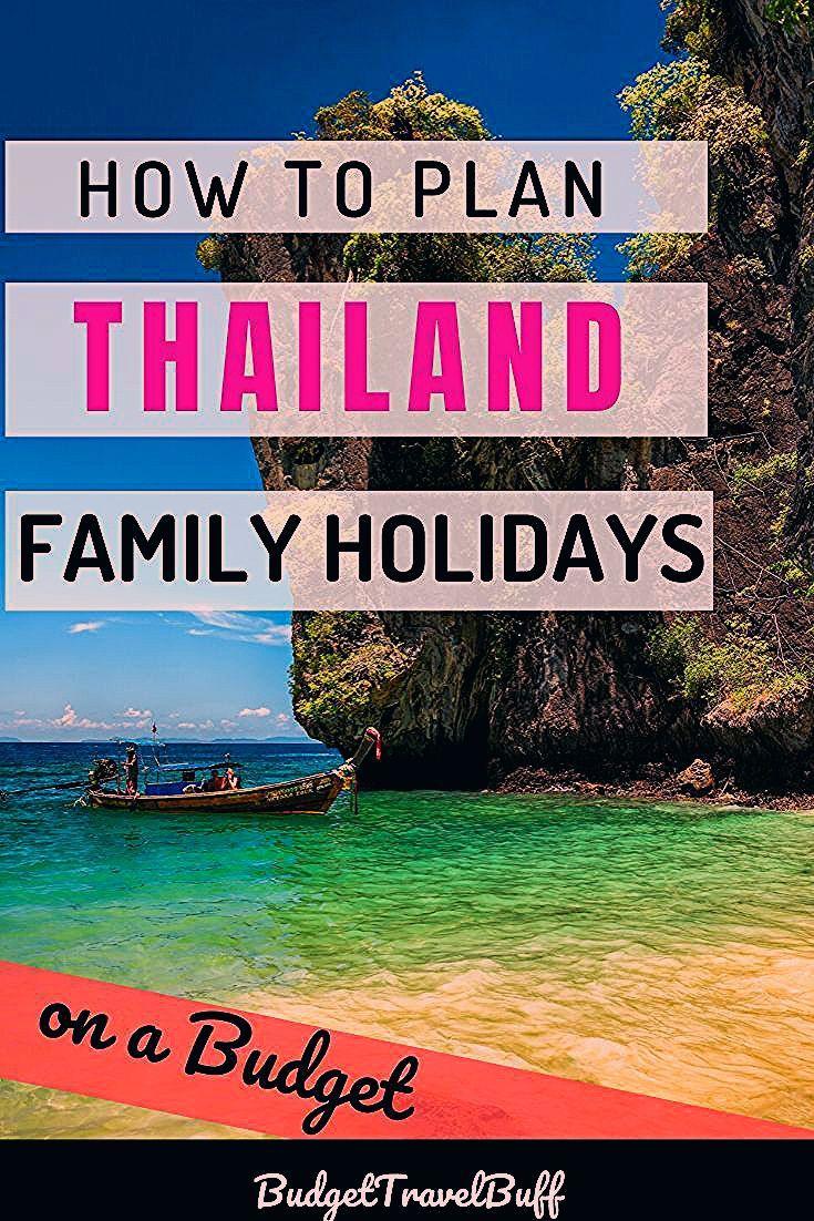 Cheap Family Travel Nightlife travel