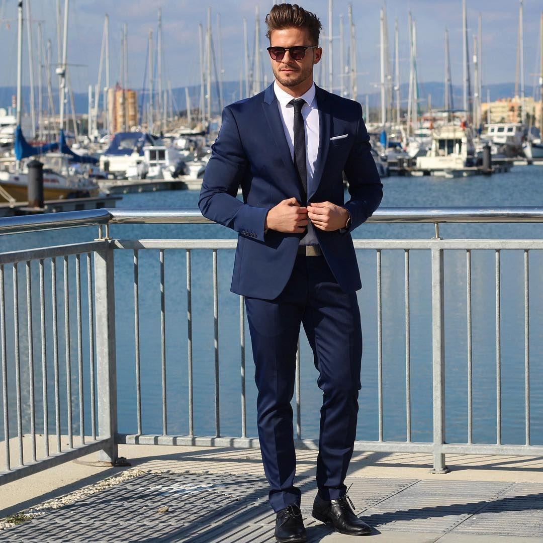 Dorable Wedding Suit Hire Brighton Festooning - All Wedding Dresses ...