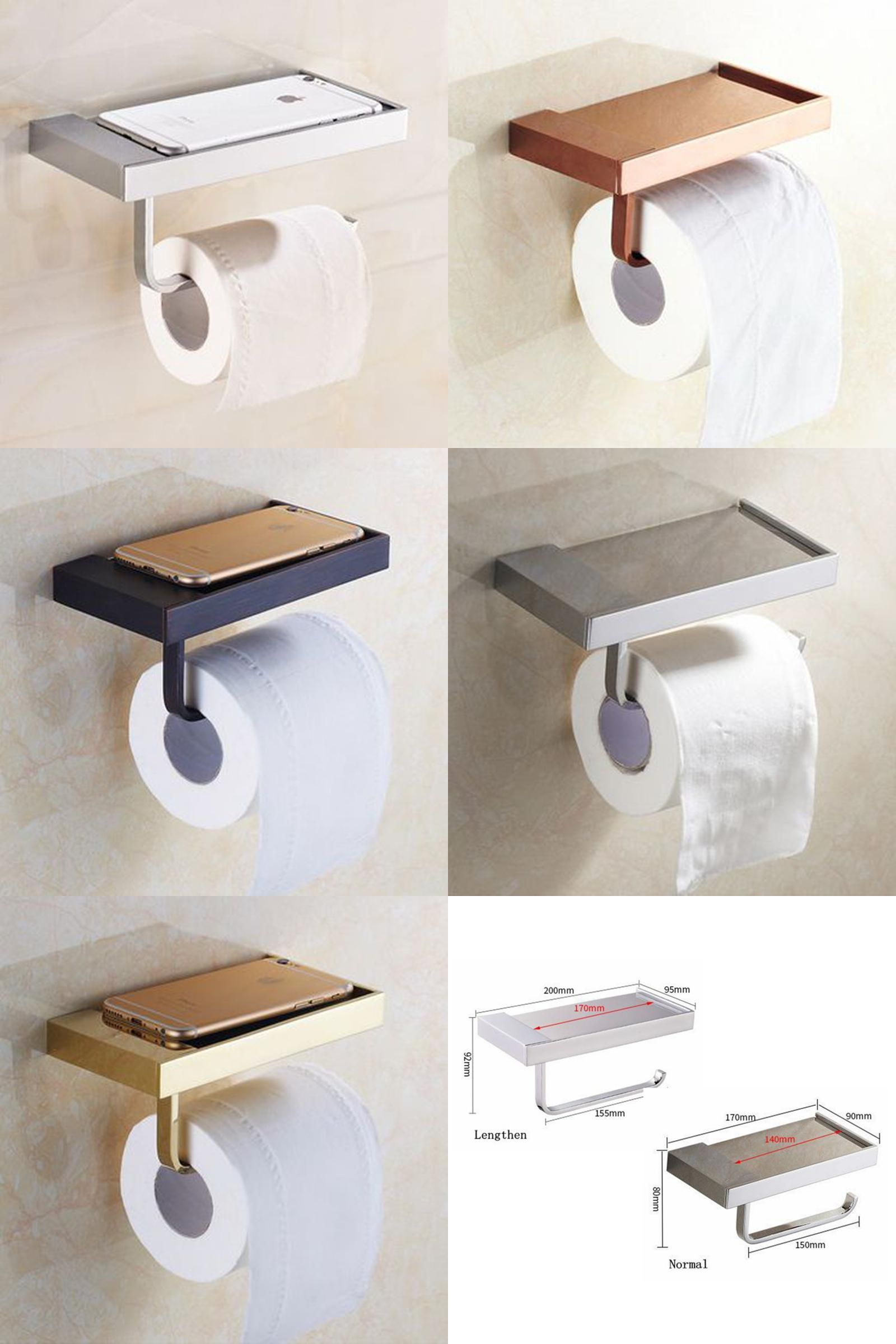 visit to buy xogolo solid brass fashion brief wall mounted phone