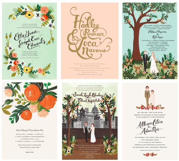 wes anderson wedding invitation Google Search Graphic Design