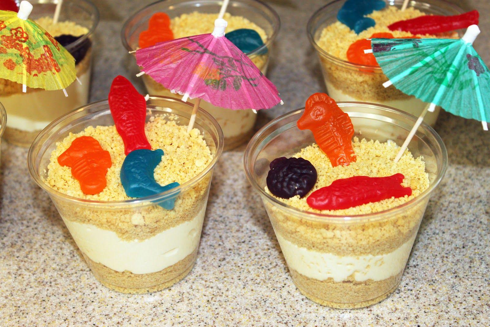 Thanksgiving Baking Activities For Kids