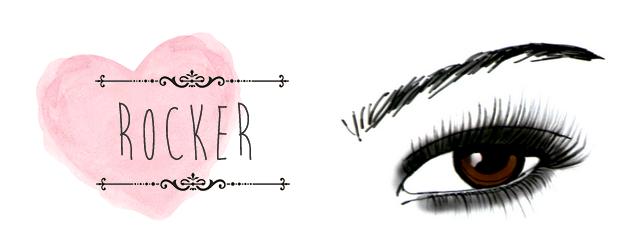 4 efeitos diferentes com máscara para cílios! | May Secret Place | by Maythe Kathelyn