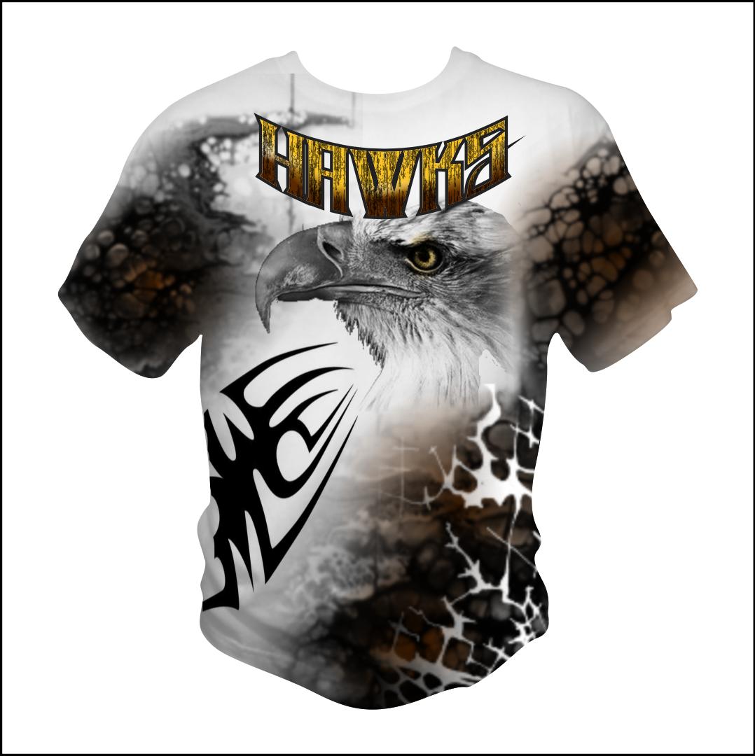 Custom limited edition Hawks t shirt Click the link in my bio @hawksfooty and get yours now  #hawthornfc #hawksfc #hawthornfootballclub