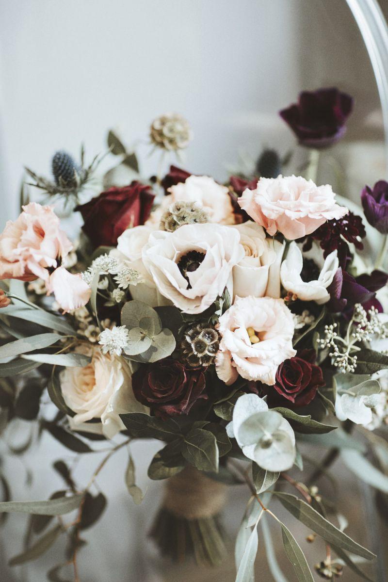 Rock My Wedding Uk Wedding Planning Directory In 2020 Wedding Flowers Winter Wedding Bouquet Winter Bridal Bouquets