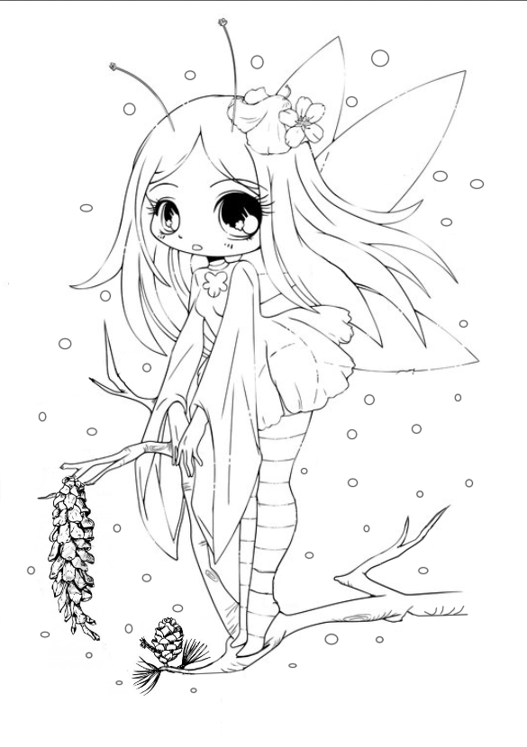 poko coloring pages - photo#20