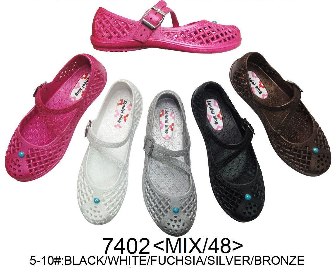 0c7b80f4f Wholesale Ladies Sandals