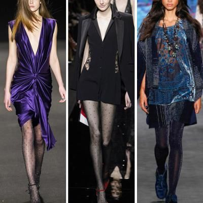 f8fe8d9ebaa3b Buzzing: 12 Patterned Tights that Will Really Amp Up Your Outfit #fashion