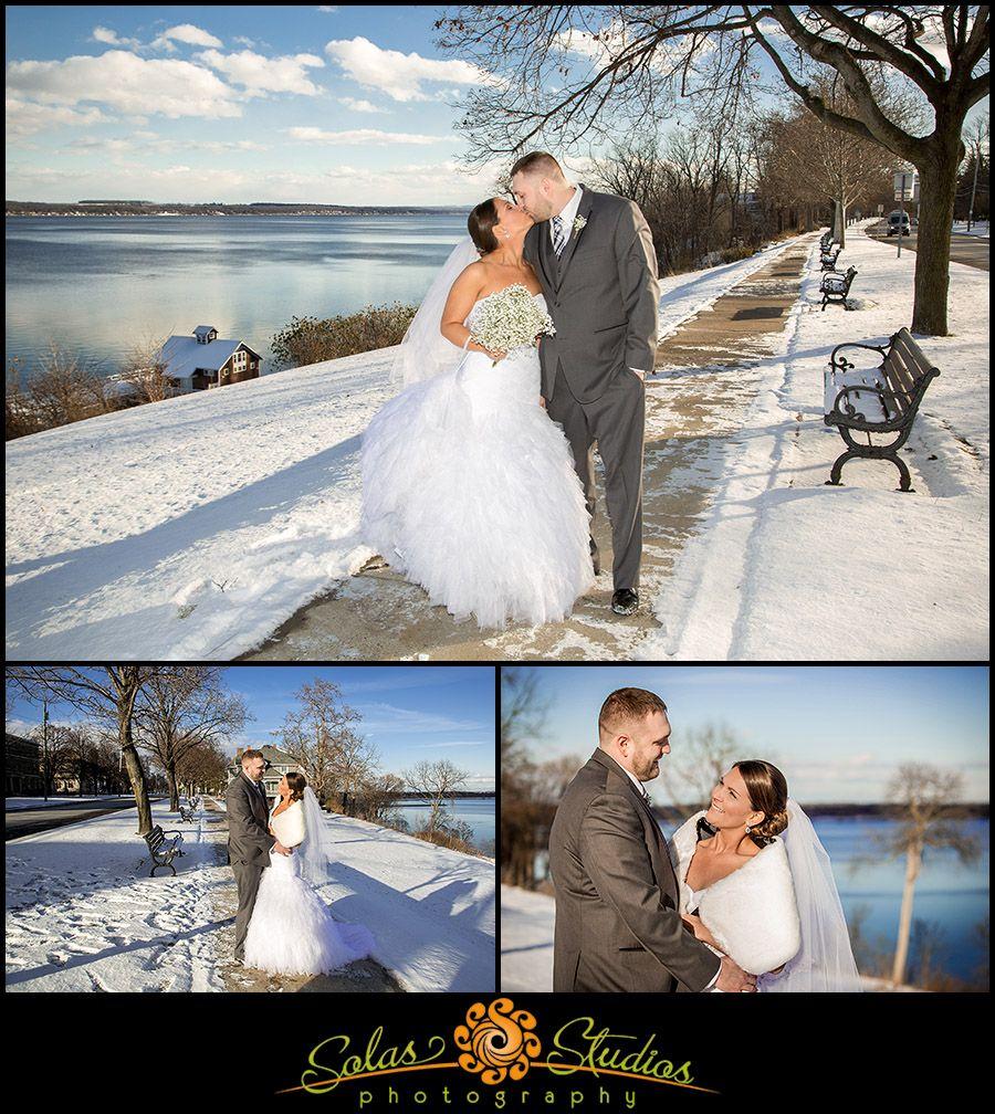 Solas Studios Photography Wedding Photos At Seneca Lake Geneva Ny