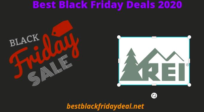 Rei Labor Day Sale 2020 Bestblackfridaydeal Net In 2020 Best Black Friday Rei Black Friday Ads