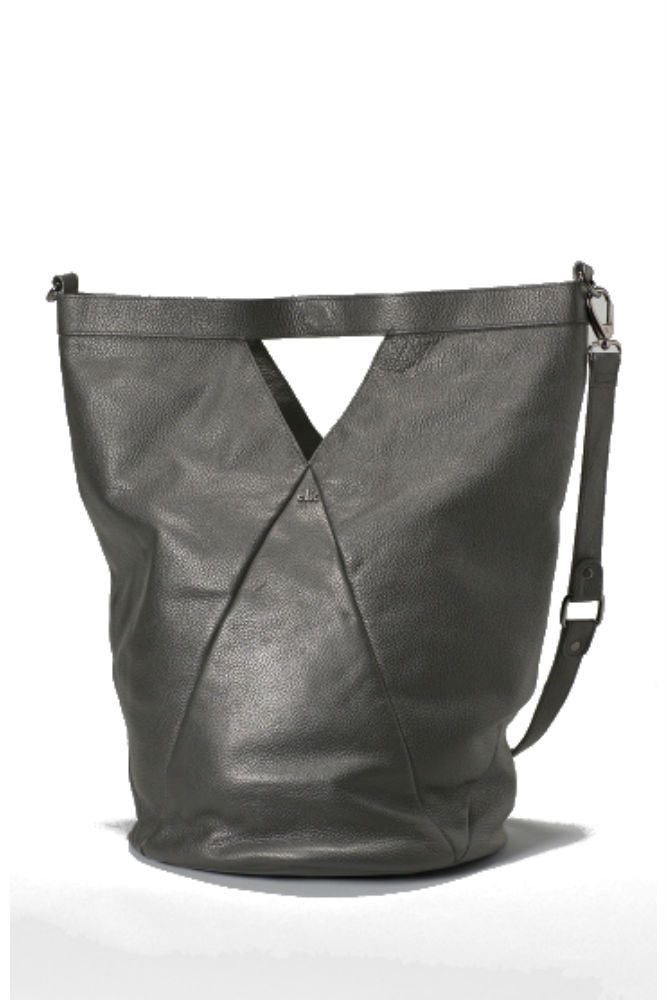 Large Leather Bags By Elk The Label Tote Across Body Style All Designed In Melbourne Handmade Globally