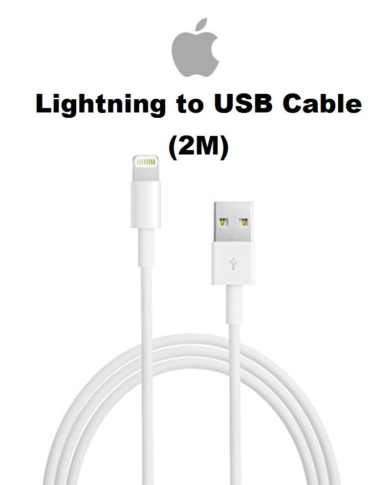 Cell phones usb cable ipod usb