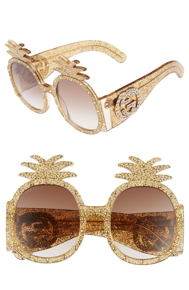 Do You Like To Make A Fashion Statement Check Out These Amazing