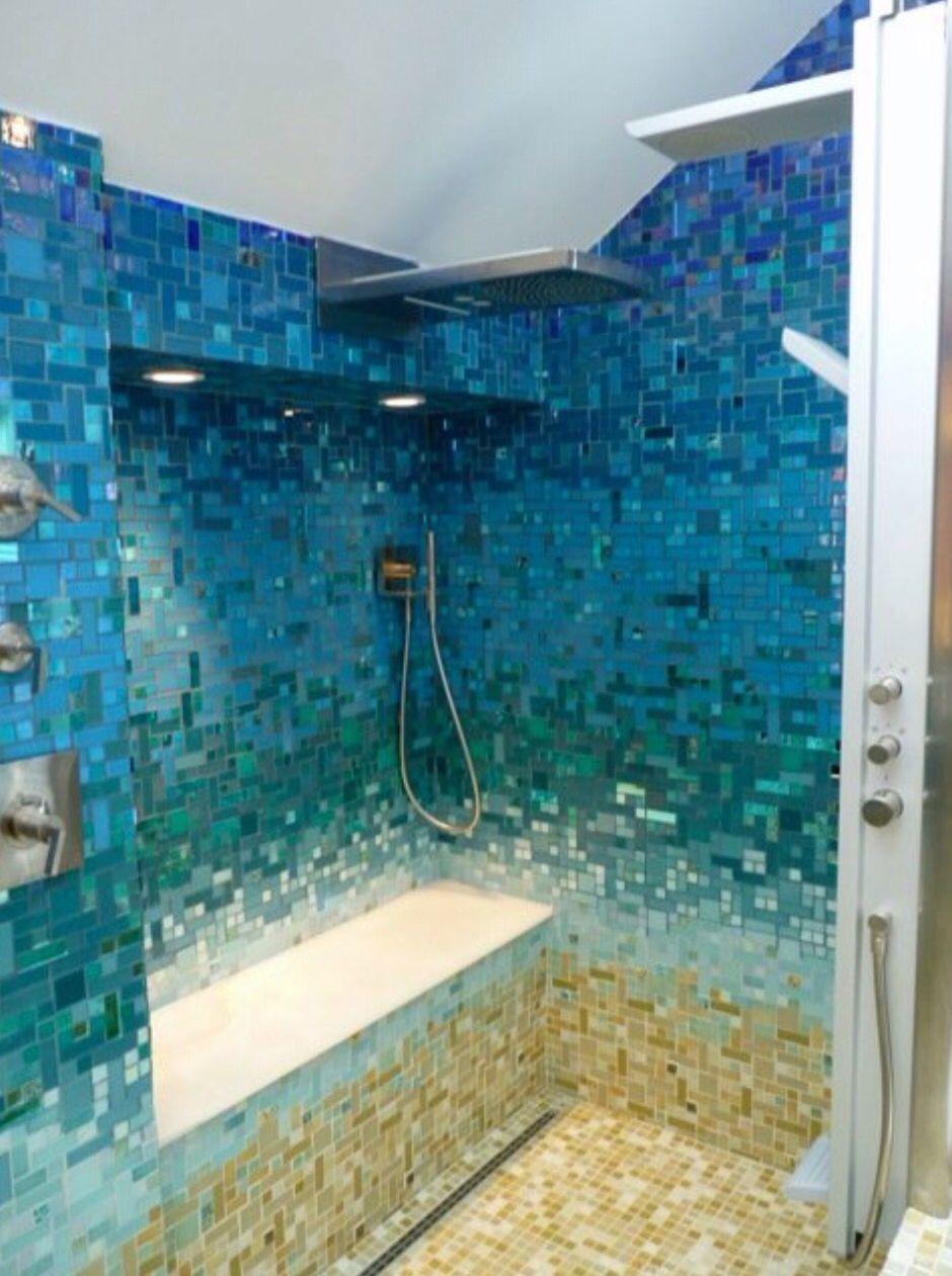 Glass Bathroom Tiles Mosaic Bathroom Tile Glass Mosaic Tiles Bathroom Mosaic Glass