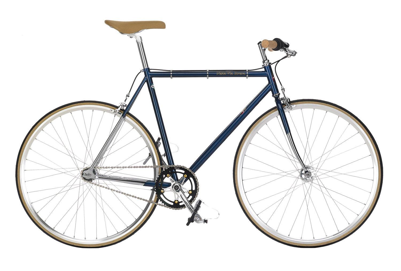 Bianchi - Pista Via Brera $849.99 | Bicycles | Pinterest