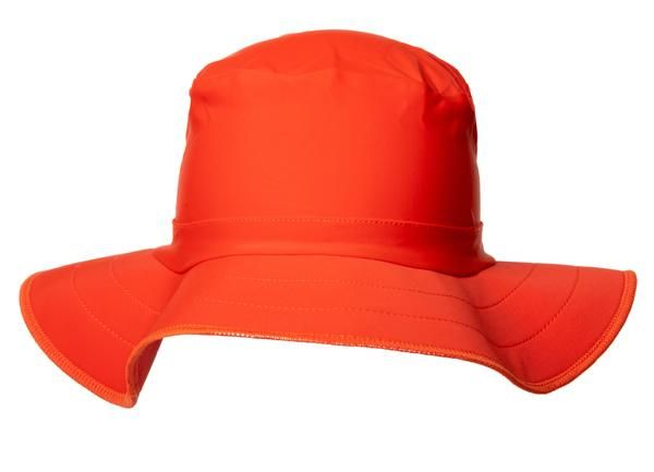8dc3cd641d863c This is the best UPF 50 sun protection hat for an active family. This  lightweight