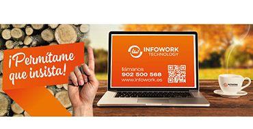 El #mayorista de #informática Infowork incentiva las ventas con una campaña de puntos  http://www.mayoristasinformatica.es/blog/el-mayorista-de-informatica-infowork-incentiva-las-ventas-con-una-campana-de-puntos/n2934/