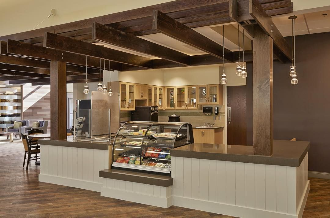 the springs at lafayette indiana project senior living senior living home interior ForInterior Design Lafayette Indiana