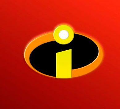 Adivinas A Qué Película O Serie Pertenecen Estos Símbolos