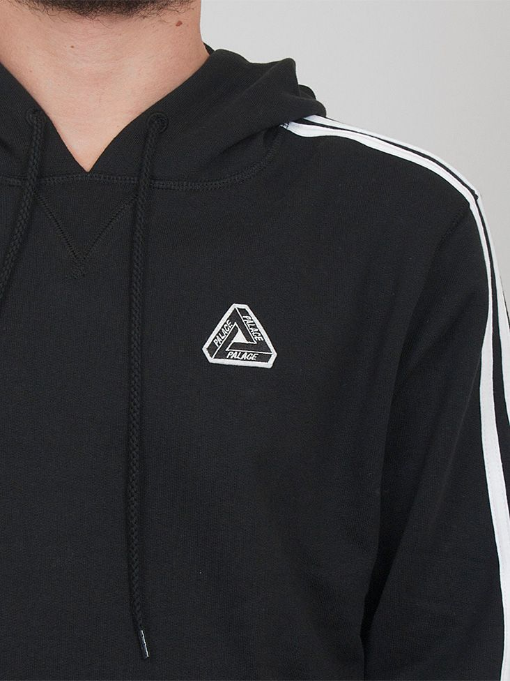 c6c973b93a3 Pin by Move Shop on ADIDAS X PALACE